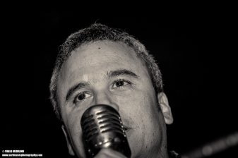 acme_surfmusicphotography_pablo_medrano-3