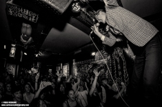 acme_surfmusicphotography_pablo_medrano-30