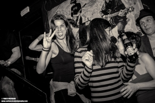 acme_surfmusicphotography_pablo_medrano-35