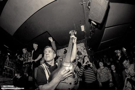 acme_surfmusicphotography_pablo_medrano-42