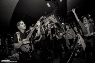 acme_surfmusicphotography_pablo_medrano-45