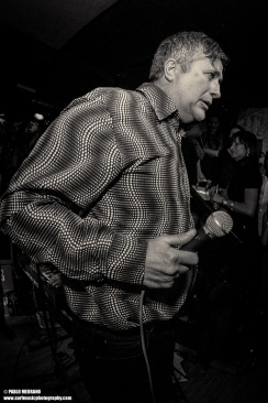 acme_surfmusicphotography_pablo_medrano-55