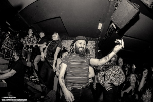 acme_surfmusicphotography_pablo_medrano-59