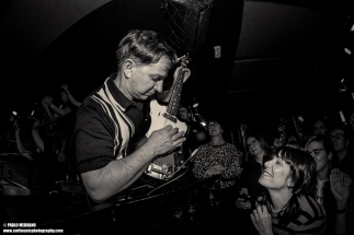 acme_surfmusicphotography_pablo_medrano-68