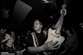 acme_surfmusicphotography_pablo_medrano-70