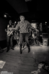 acme_surfmusicphotography_pablo_medrano-71