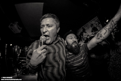 acme_surfmusicphotography_pablo_medrano-72