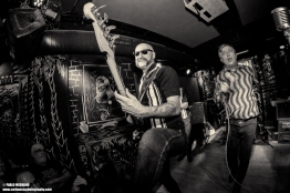 acme_surfmusicphotography_pablo_medrano-75