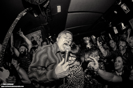 acme_surfmusicphotography_pablo_medrano-76