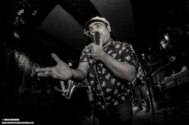 acme_surfmusicphotography_pablo_medrano-9