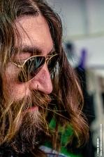 albert_gines_surfmusicphotography_pablo_medrano-15