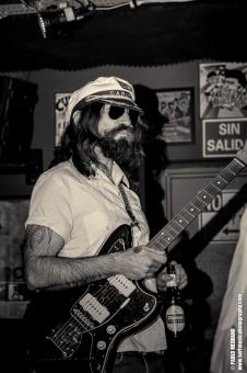 los_capitanes_surfmusicphotography_pablo_medrano-1