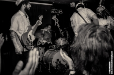 los_capitanes_surfmusicphotography_pablo_medrano-11