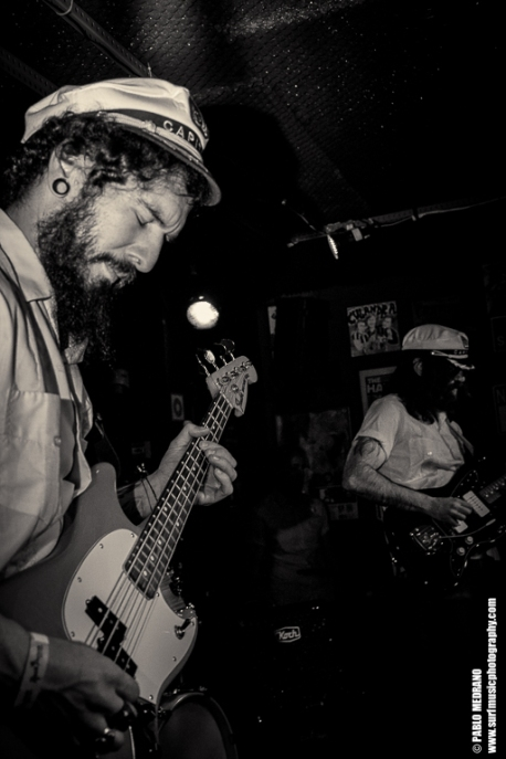 los_capitanes_surfmusicphotography_pablo_medrano-12