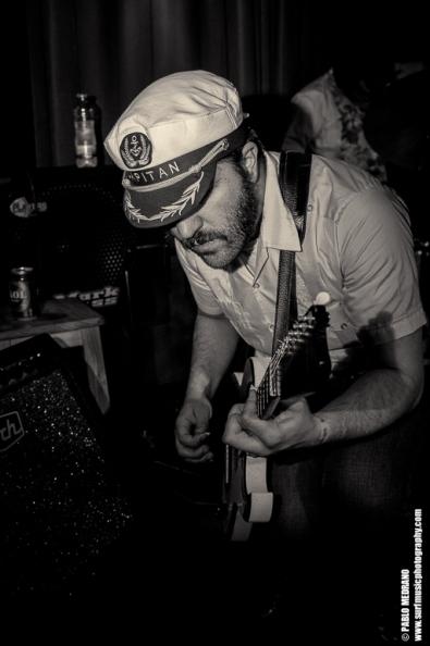los_capitanes_surfmusicphotography_pablo_medrano-13