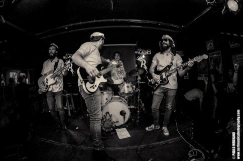 los_capitanes_surfmusicphotography_pablo_medrano-15