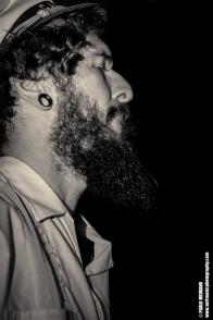los_capitanes_surfmusicphotography_pablo_medrano-2