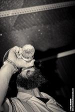 los_capitanes_surfmusicphotography_pablo_medrano-22
