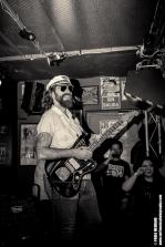 los_capitanes_surfmusicphotography_pablo_medrano-28