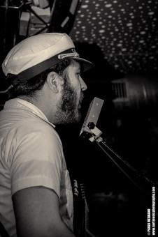 los_capitanes_surfmusicphotography_pablo_medrano-3