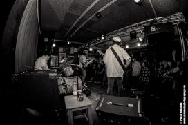 los_capitanes_surfmusicphotography_pablo_medrano-6