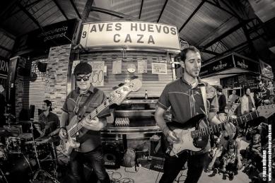 los_seisiete_surfmusicphotography_pablo_medrano-27