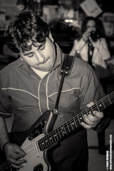 los_seisiete_surfmusicphotography_pablo_medrano-3