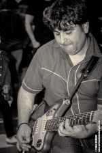 los_seisiete_surfmusicphotography_pablo_medrano-34
