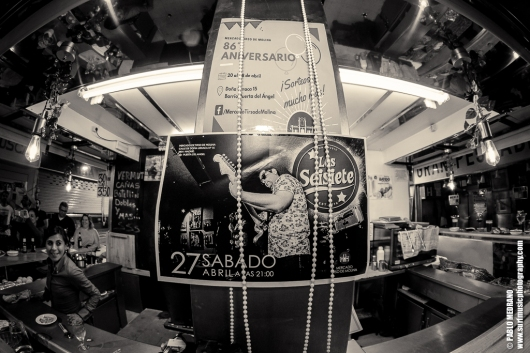 los_seisiete_surfmusicphotography_pablo_medrano-39