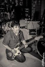 los_seisiete_surfmusicphotography_pablo_medrano-43