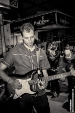 los_seisiete_surfmusicphotography_pablo_medrano-44