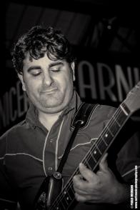 los_seisiete_surfmusicphotography_pablo_medrano-6