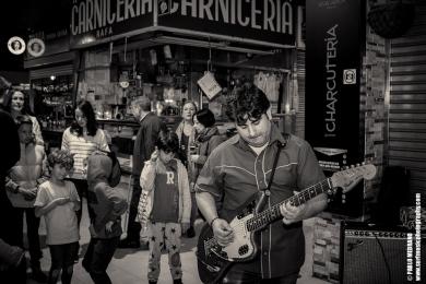 los_seisiete_surfmusicphotography_pablo_medrano-8