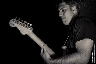 daytonas_surfmusicphotography_pablo_medrano-14