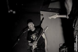 daytonas_surfmusicphotography_pablo_medrano-15