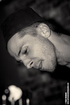 daytonas_surfmusicphotography_pablo_medrano-27