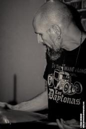 daytonas_surfmusicphotography_pablo_medrano-3