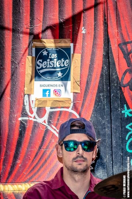 seisiete_surfmusicphotography_pablo_medrano-27