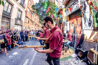 seisiete_surfmusicphotography_pablo_medrano-36