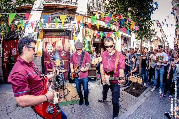 seisiete_surfmusicphotography_pablo_medrano-54