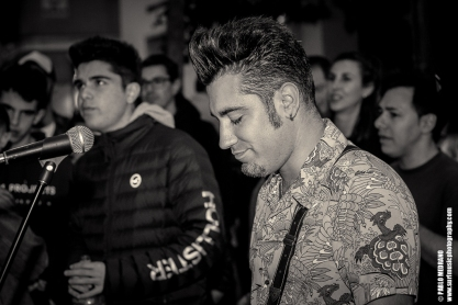 sui_electroshocks_surfmusicphotography_pablo_medrano-6