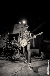 fat_tones_surfer_joe_pablo_medrano_surfmusicphotography-11