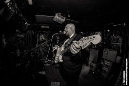 _mad_surf_stomp_pablo_medrano_surfmusicphotography-118