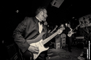 _mad_surf_stomp_pablo_medrano_surfmusicphotography-119
