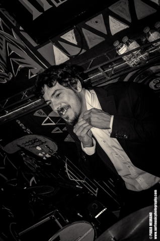 _mad_surf_stomp_pablo_medrano_surfmusicphotography-123