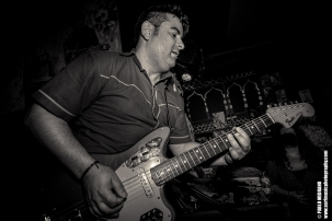 _mad_surf_stomp_pablo_medrano_surfmusicphotography-145