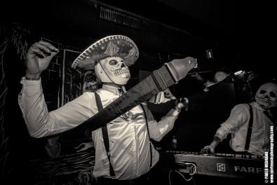 _mad_surf_stomp_pablo_medrano_surfmusicphotography-187