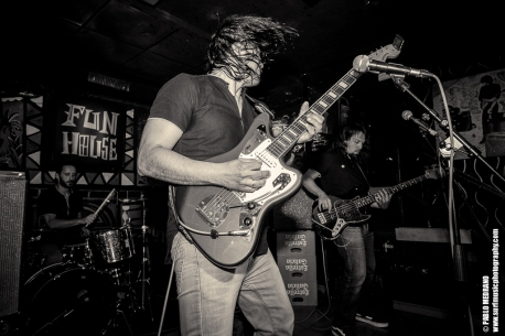 _mad_surf_stomp_pablo_medrano_surfmusicphotography-21