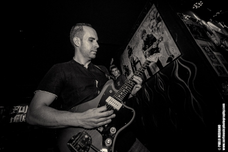 _mad_surf_stomp_pablo_medrano_surfmusicphotography-22