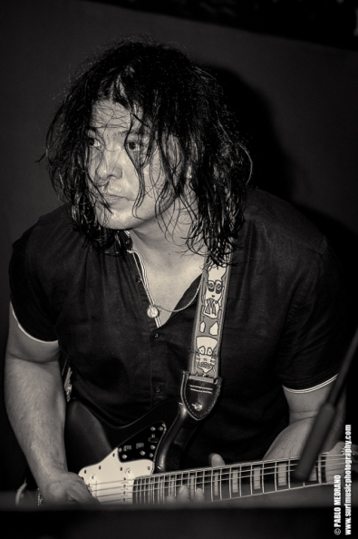 _mad_surf_stomp_pablo_medrano_surfmusicphotography-24